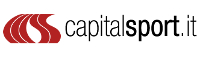CapitalSport