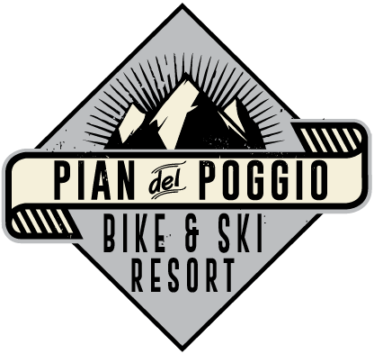 BIKE & SKI RESORT
