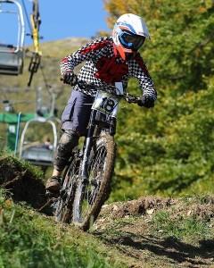 rider-1