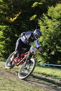 rider-10