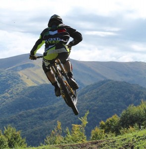 rider-12
