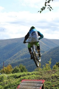 rider-2