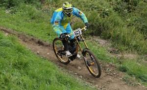 rider-4