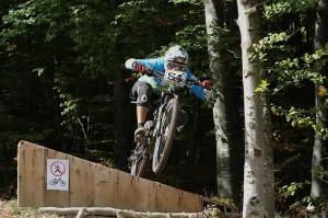 rider-5