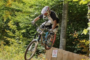 rider-6