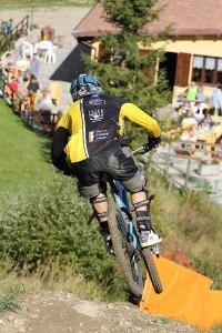 rider-7